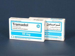 علاج-ادمان-الترامادول