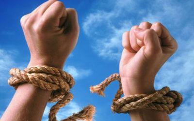 علاج الادمان على المخدرات – بحث شامل