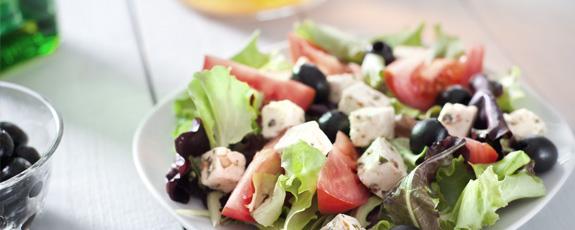 10 Essential Dietary Tips & Tricks