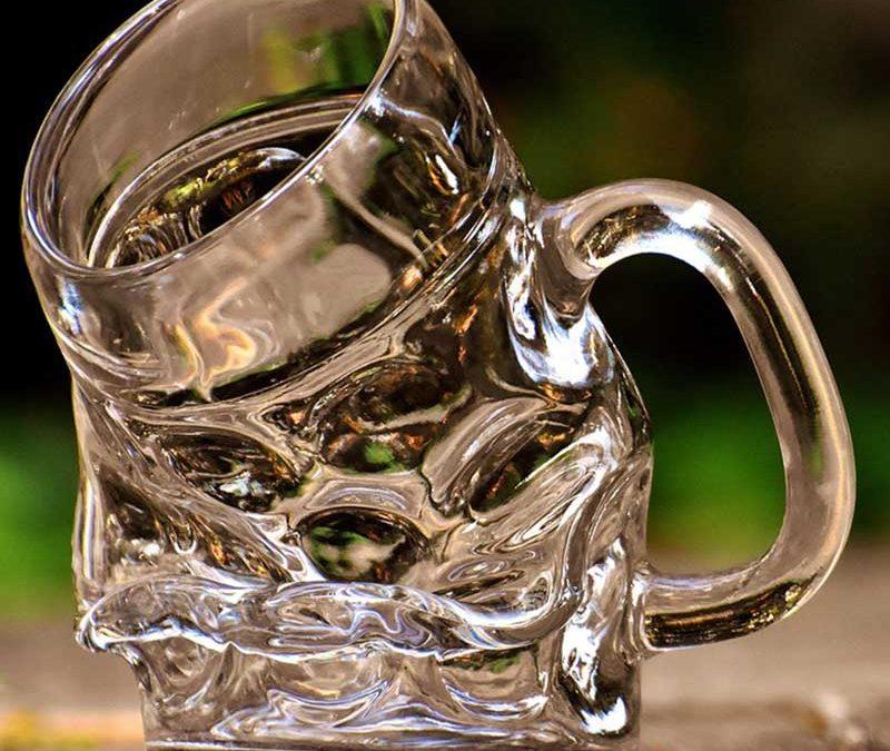 هل يمكن علاج ادمان الكحول بالأعشاب
