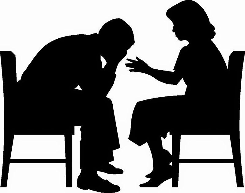 الوسواس القهري الأعراض وطرق العلاج