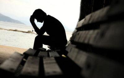 تأثير مضادات الاكتئاب على مرضى السكر