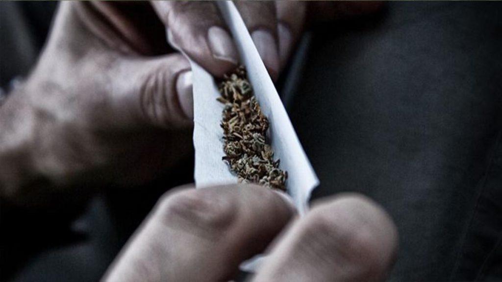 هل تدخين البانجو يصيب بالسرطان