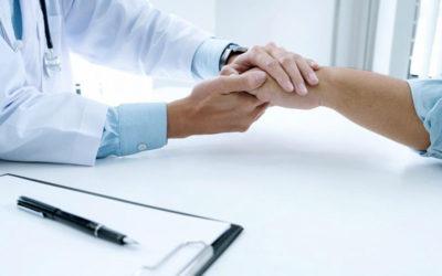 طرق علاج الادمان بالدول المختلفة