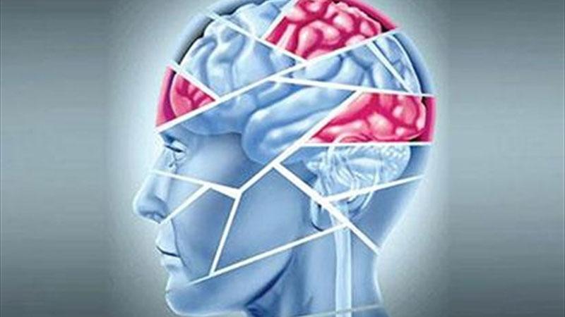 العقاقير والأمراض العقلية