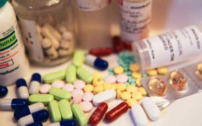 المؤسسات الدينية تكافح المخدرات