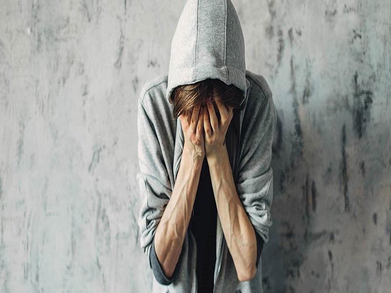 أعراض الترامادول الانسحابية