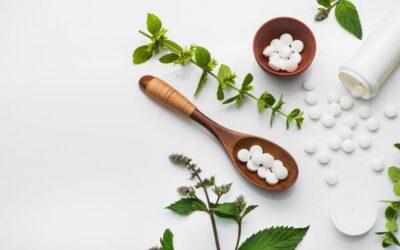 علاج الترامادول بالأعشاب الطبيعية