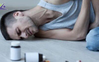 ما هي أعراض انسحاب الترامادول وهل يمكن علاجها بالمنزل؟
