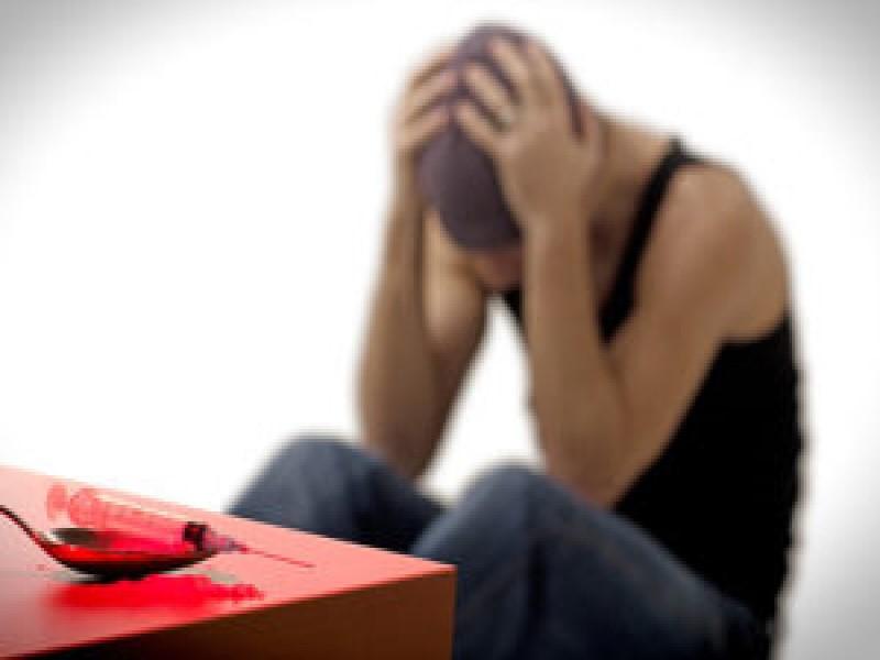 أعراض انسحاب الهيروين ما هي؟ ومدة استمرارها وعلاجها
