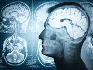 أضرار الكريستال ميث على المخ
